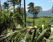 940 S Kihei Unit C308, Maui image
