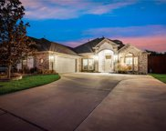 4832 Tarragon Lane, Grand Prairie image