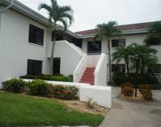 1796 Augusta DR Unit 202, Fort Myers image
