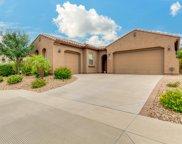5532 W Alyssa Lane, Phoenix image