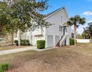 1415 Widows Court, Johns Island image