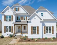 9042 Safe Haven Place Lot 537, Spring Hill image