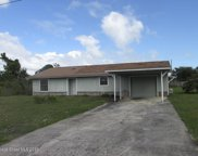 1351 Tidewell, Palm Bay image