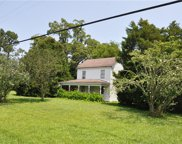 550 Princess Anne Road, Southeast Virginia Beach image
