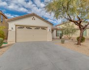 45684 W Starlight Drive, Maricopa image