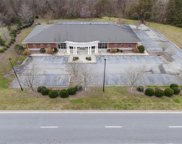 4510 Premier Drive, High Point image