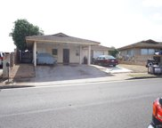 94-1064 Halelehua Street, Waipahu image
