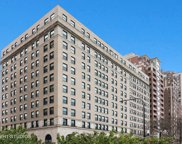 2100 North Lincoln Park West Street Unit 6CN, Chicago image