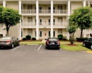 5070 Windsor Green Way Unit 304, Myrtle Beach image