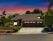 6624   E Leafwood Drive, Anaheim Hills image