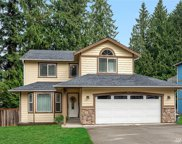 3433 158th Place NW, Stanwood image