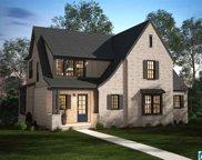 1431 Blackridge Rd, Hoover image
