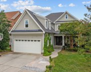 305 Russo Valley Drive, Cary image