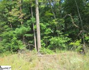 0000 Whitmire Church Road, Tamassee image