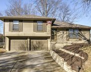 930 Fair Oaks Court, Liberty image