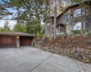 35 Elaine Avenue, Mill Valley image