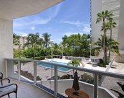 1617 N Flagler Drive Unit #302, West Palm Beach image
