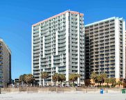 2701 Ocean Blvd. N Unit 950/51/52, Myrtle Beach image
