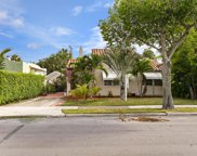 209 Walton Boulevard, West Palm Beach image