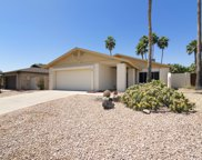 952 N 85th Place, Scottsdale image