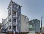 9634 7th Bay Street Unit A, North Norfolk image