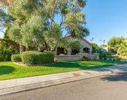8326 E Via De La Luna Street, Scottsdale image