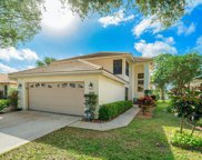 4540 Sherwood Forest Drive, Delray Beach image