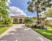 3720 River Point Dr, Fort Myers image