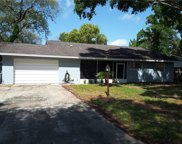 11706 Country Club Place, Tampa image