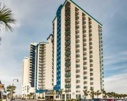 504 N Ocean Blvd. Unit 1203, Myrtle Beach image