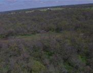 14710 S Timber View Place, Lone Jack image