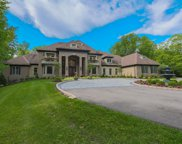 8655 Indian Hill Road, Indian Hill image