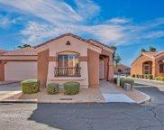 1260 S Lindsay Road Unit #9, Mesa image