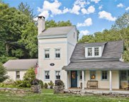 5 High Ridge  Road, Pound Ridge image