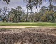 101 Lighthouse  Road Unit 2223, Hilton Head Island image