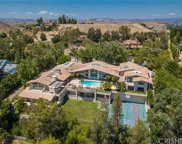 25120 JIM BRIDGER Road, Hidden Hills image