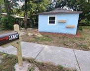 8116 N Semmes Street, Tampa image