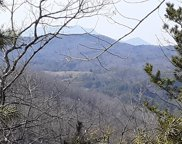 Lot 34 Mountain Trail Ln, Sevierville image