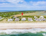 6 E Beach Drive, Bald Head Island image