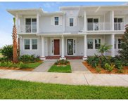 1252 Turnbridge Drive, Jupiter image
