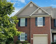 8328 Rossi Rd, Brentwood image
