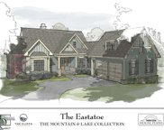 126 Valley Lake Trail, Travelers Rest image