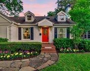 4606 W Amherst Avenue, Dallas image