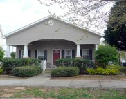 812 Stratford Ave, Sweetwater image