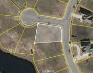 2200 Wood Stork Dr., Conway image