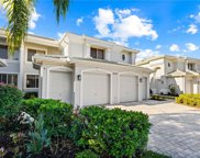 8430 Southbridge Dr Unit 4, Estero image