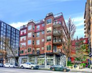2607 Western Ave Unit 358, Seattle image