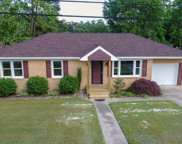 1529 Wilkins Drive, Central Suffolk image