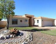 14016 N El Pueblo Boulevard, Fountain Hills image