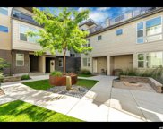 1018 Rooftop Drive Dr W, Midvale image